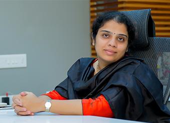 About Nandana Skin Care - Suryaraopet, Vijayawada