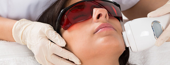 Laser hair removal - Facts you need to know before getting treated