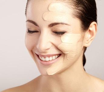 Nandana Skin Care - Dermatologist, Cosmetologist & Skin